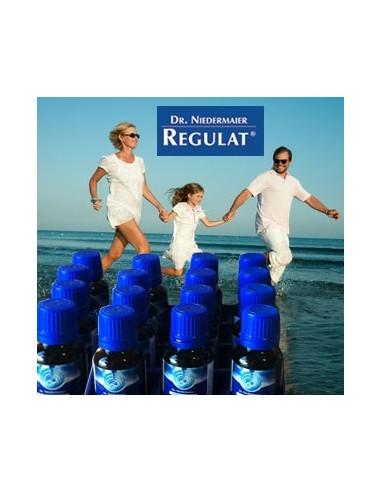 Regulat Pro Bio - sample 2oz