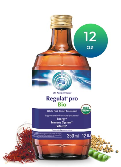 Regulat - 12 oz (350ml)