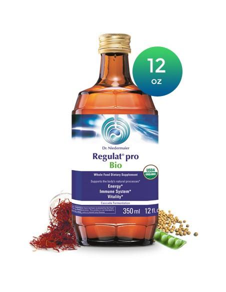Regulat - 12 oz (350ml)