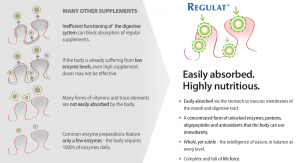 regulat--othersupplements