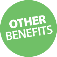 Other Benefits
